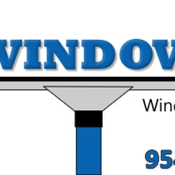The window guy window cleaning vinduespudsning fort for 2 good guys window cleaning