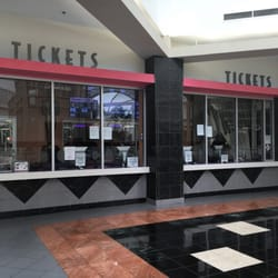 Premiere Cinemas Orlando PREMIERE 14 7