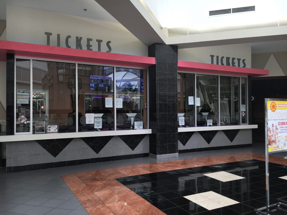 escort Danmark cinema rødovre center
