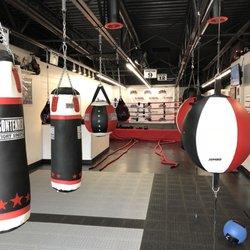 Ced's Boxing Academy - 46 Photos - Boxing - 6229