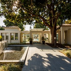 Photo Of Shadowbrook Apartments   Sunnyvale, CA, United States