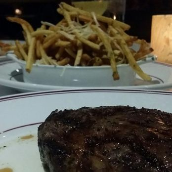 Char: Memphis Restaurants Review - 10Best Experts and ...