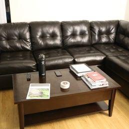 Photo Of Wyckes Furniture Cerritos Ca United States