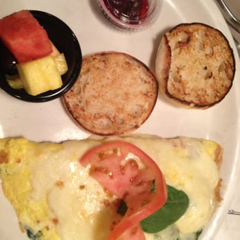 Egg Harbor Caf 233 167 Photos Amp 162 Reviews Breakfast