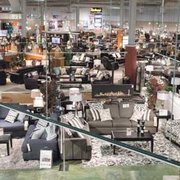 Exceptional American Furniture Warehouse 34 Photos 87 Reviews