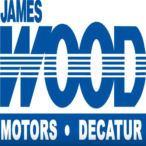 James Wood Motors Decatur Yelp