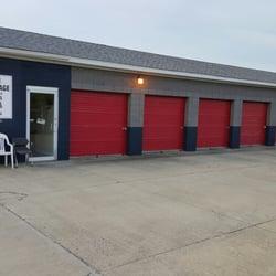 Superior Photo Of JLS Mini Storage   Georgetown, KY, United States
