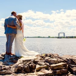 Photo Of The Wedding Connection Maplewood Mn United States Here Are Some