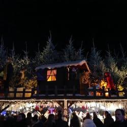 marché de noel bruxelles 2018 avis Plaisirs d'Hiver   45 photos & 11 avis   Marchés de Noël   Place  marché de noel bruxelles 2018 avis
