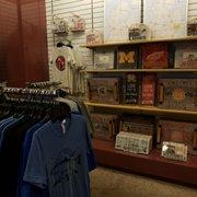 5fca4f1a61 Carson s - 45 Photos - Department Stores - 2121 N. Monroe St ...