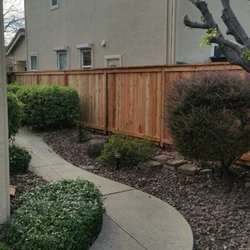 First Class Fence 28 Photos Fences Amp Gates Granite