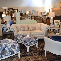 Merveilleux Photo Of La Maison Fine Home Furnishings Consignment   Beaverton, OR,  United States