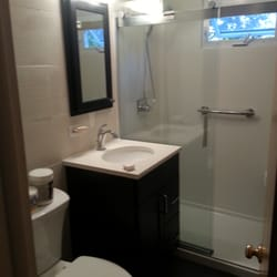 Bathroom Fixtures Utica Ny cc&d construction - flooring - 163 forrest st, utica, ny - phone