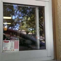 Photo of Carlu0027s Jr. - Turlock CA United States. Hours & Carlu0027s Jr. - 13 Photos u0026 15 Reviews - Fast Food - 2980 Geer Rd ...