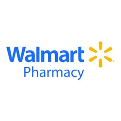 photo of walmart pharmacy new bern nc united states