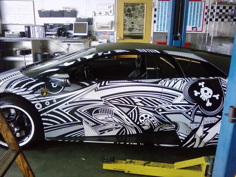 Ernie's Automotive: 9910 233rd Ave E, Bonney Lake, WA