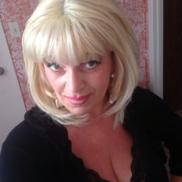 Webcam sex partner