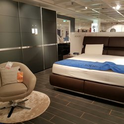 Xxxl mann mobilia furniture stores durlacher allee 109 for Mobilia germany