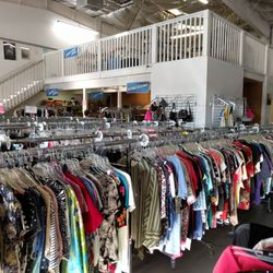 26aa1a7b Photo of The Salvation Army Family Store & Donation Center - Kona, HI,  United