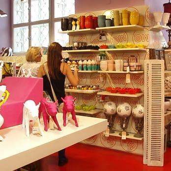 Mq point info tickets shop geschenkartikel for Geschenkartikel shop