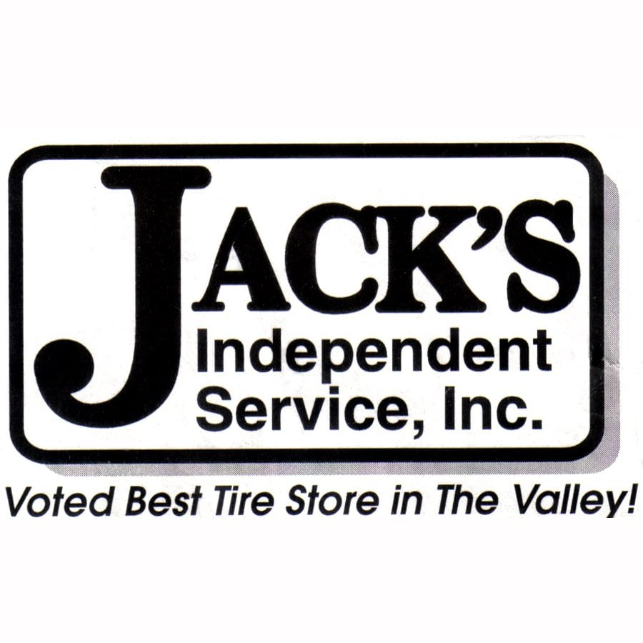 Jack's Independent Service: 1121 Wallace Run Rd, Darlington, PA