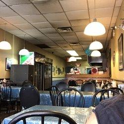 Zupa S Restaurant Deli Closed 22 Photos 22 Reviews Delis