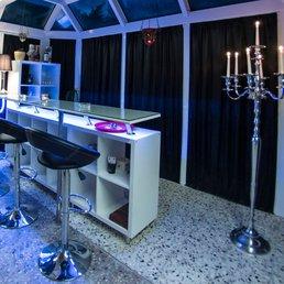 Partytreff König - 11 Photos - Adult Entertainment