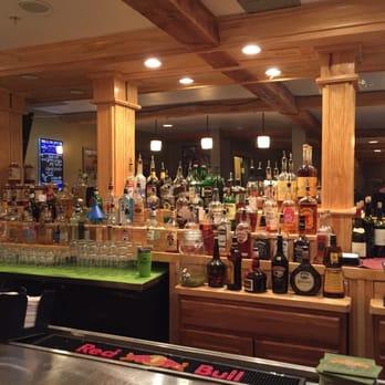 Photo Of Hondo Restaurant At Sance Iniums Taos Ski Valley Nm United States