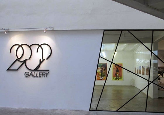 2902 Gallery