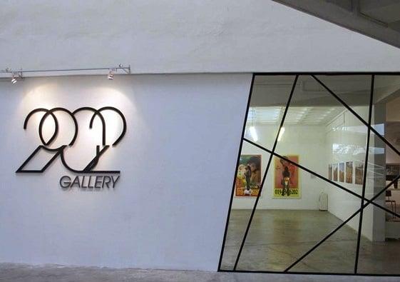 2902 Gallery