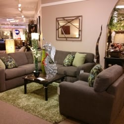 Homeworld Furniture 14 Photos 35 Reviews Furniture Stores