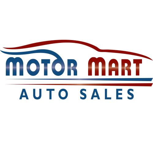 motor mart auto sales kent wa yelp