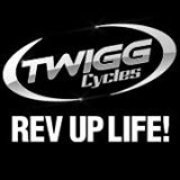 Image result for twigg cycles