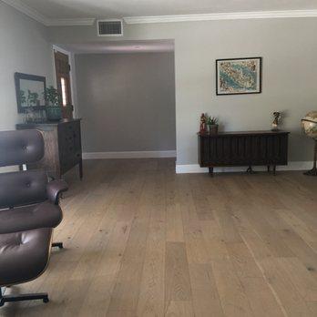 Photo Of Giovanniu0027s Custom Flooring And Renovation   Maricopa, AZ, United  States. Recently
