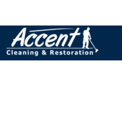 Photo of Accent Cleaning & Restoration - Tulsa, OK, United States