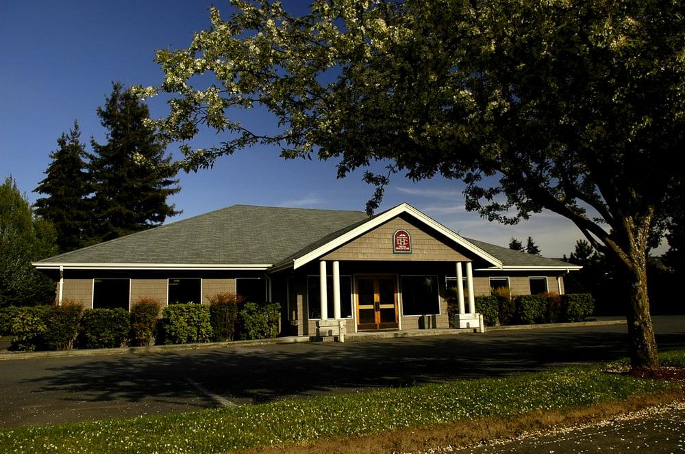 Northwest Dental Healthcare: 739 NE Riddell Rd, Bremerton, WA