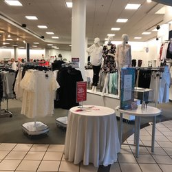 87a96478ee9 Belk Department Store - 15 Photos - Department Stores - Tallahassee ...