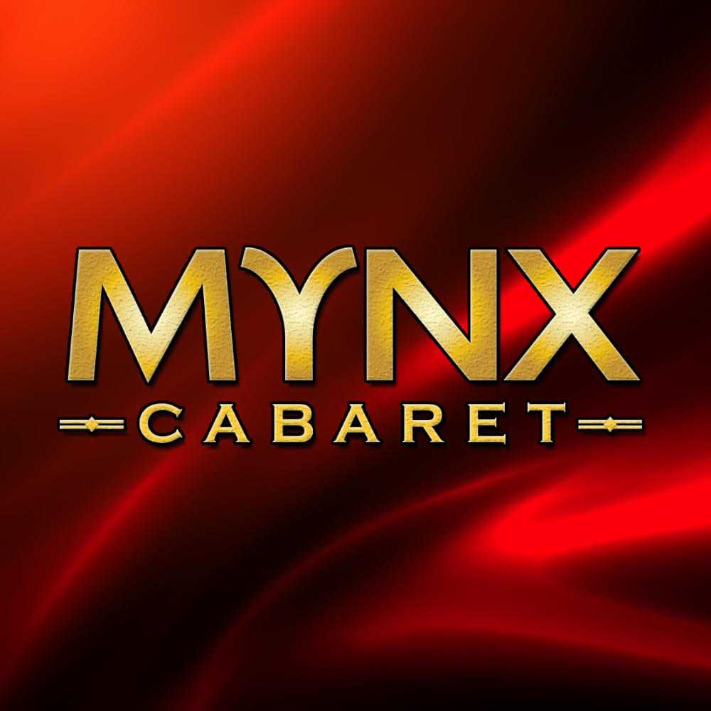 Mynx Cabaret: 403 Ct 12, Groton, CT