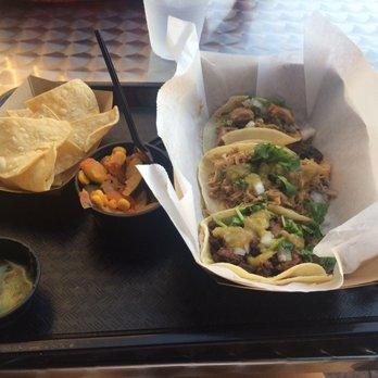 Street Taco And Beer Co 174 Photos Amp 301 Reviews