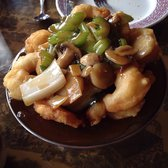 Awesome Photo Of China Garden   Belmont, NH, United States. Butterfly Shriml