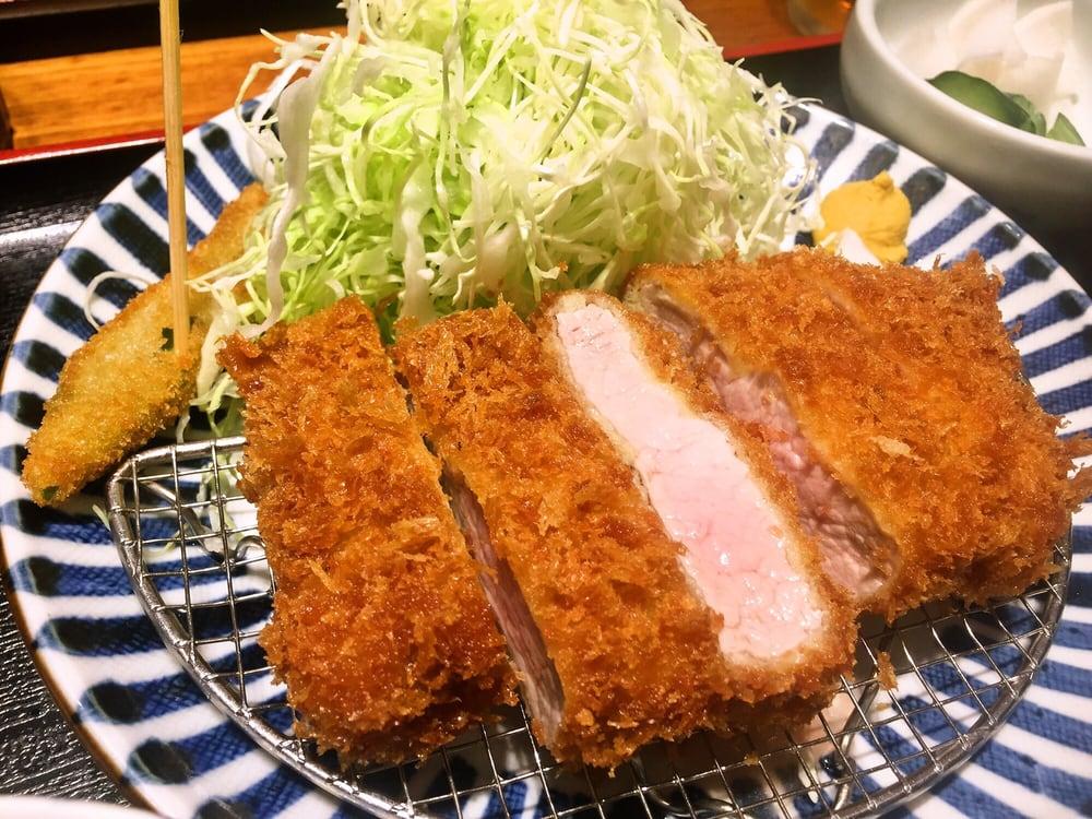 Den Toyocho