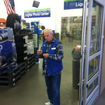 Sam S Club 17 Photos 24 Reviews Department Stores 4827 S