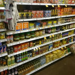 Kroger - 2019 All You Need to Know BEFORE You Go (with