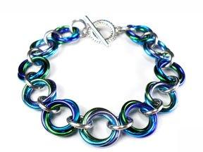 Wild Beads: 1124 S Bowen Rd, Arlington, TX
