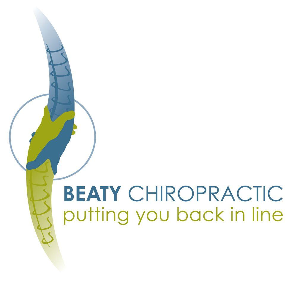 Beaty Chiropractic: 910 S Twin City Hwy, Nederland, TX