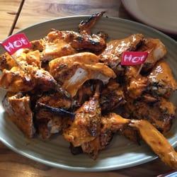 THE BEST 10 Takeaway & Fast Food Restaurants near Bunbury