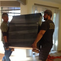 Photo Of Leonardu0027s Moving Services   Santa Fe, NM, United States