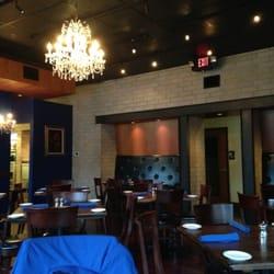 Photo Of Restaurant Linderhof Knoxville Tn United States Elegant