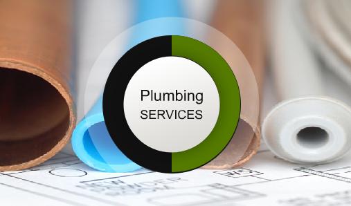 Waddell Draining Cleaning Plumbing: Rio Linda, CA