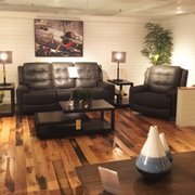 ... Photo Of Sheelyu0027s Furniture And Appliance   North Lima, OH, United  States ...